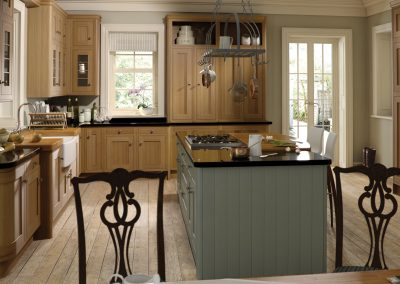 classic-iona-inframe-light-oak-painted-sage-green-kitchen-hero