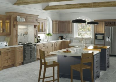 classic-traditional-country-dante-oak-painted-lava-kitchen-hero