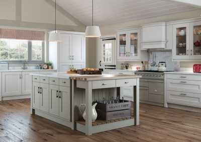 classic-traditional-country-florence-painted-stone-light-grey-kitchen-hero