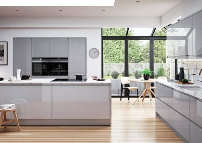 modern-contemporary-strada-gloss-light-grey-and-dust-grey-kitchen-hero