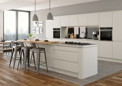 modern-contemporary-strada-matte-painted-porcelain-kitchen-hero-A