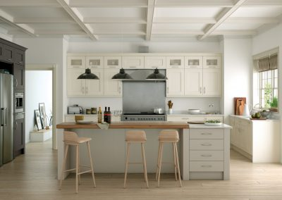 modern-contemporary-wakefield-painted-ivory-stone-lava-kitchen-hero