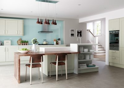 modern-contemporary-windsor-shaker-mussel-kitchen-hero