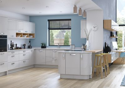 modern-contemporary-zola-gloss-light-grey-kitchen-hero-A