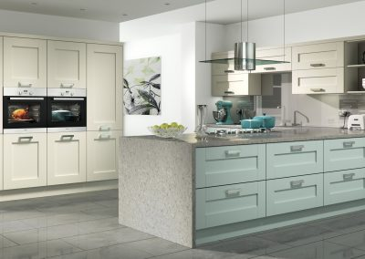 windsor-shaker-painted-ivory-light-blue-kitchen-hero
